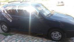 Carro - 1999