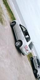 Vendo ou troco por outro carro - 2009