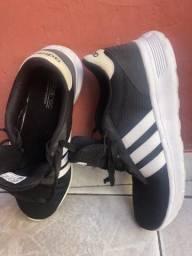 Tênis original Adidas - TAM40