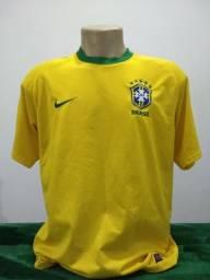 3bd008b60d Camisas e camisetas - São Caetano do Sul