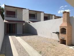 Duplex em Itaitinga com o melhor preço do mercado