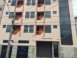Apartamento - Jardim São Carlos