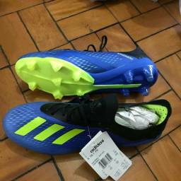 Futebol e acessórios - Guarulhos a8f9a25e4a596