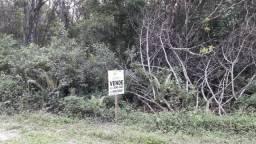 Terrenos em Itapoá R$999.00 (entrada) por tempo limitado!