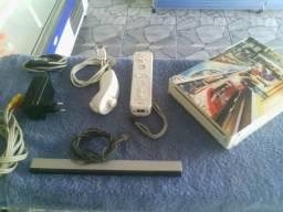 Vendo ou T.R.O.C.O POR PS2, PS3 ,OU PC, CELULAR,