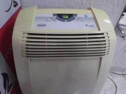 Ar condicionado portátil 12,000 btu