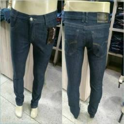 Calça Jeans Masculino. Atacado de Fabrica