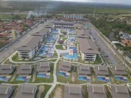 Loft à venda com 3 dormitórios em Praia do cupe, Ipojuca cod:59