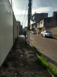 Vendo um ótimo lote de terreno de 9x30 documentado em ótima localização na Rua L