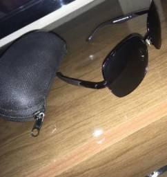 Óculos Mormaii KURSA XPERIO