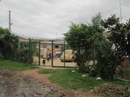 Casa à venda com 4 dormitórios em Rural, Ibaté cod:11707