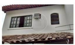 Casa à venda com 4 dormitórios em Maravista, Niterói cod:852743
