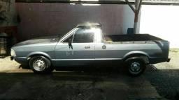 Pampa 1.8 L  motor ap
