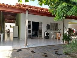 Vendo casa no parque Piauí em timon