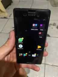 Vendo Sony