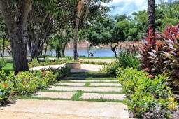 Diária a 250,00 - para Privé Resort Ilhas do lago em Caldas Novas/Go