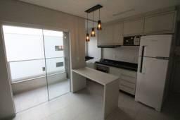 Apartamento para aluguel no Bucarein