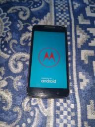 Motorola G4 16gb