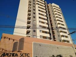 Apartamento à venda com 2 dormitórios em Centro, Juiz de fora cod:2048