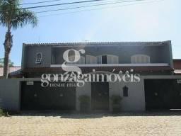 Casa para alugar com 3 dormitórios em Ahú, Curitiba cod:64121001