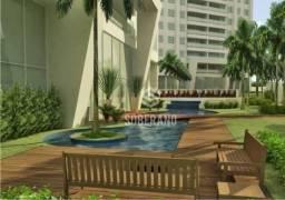 Título do anúncio: Apartamento com 3 dormitórios à venda, 274 m² por R$ 1.576.557 - Altiplano - João Pessoa/P