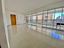 Apartamento com 4 quartos no Residencial Gran Elegance - Bairro Setor Bueno em Goiânia