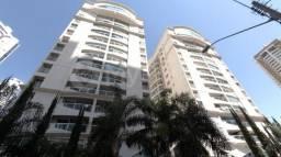 Apartamento com 3 quartos no Residencial Operas Residence - Bairro Alto da Glória em Goiâ