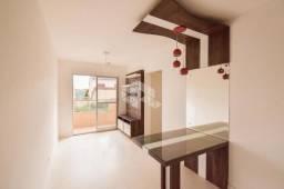 Apartamento à venda com 3 dormitórios em Jardim itu, Porto alegre cod:9929544