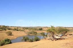Rural fazenda - Bairro Setor Central em Goianira