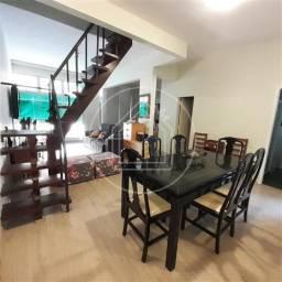 Apartamento à venda com 3 dormitórios em Ipanema, Rio de janeiro cod:795461