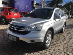 Honda CR-V LX Suv 2010/2011