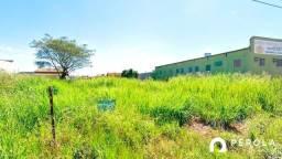 Terreno à venda em Setor barra da tijuca, Goiânia cod:V5217