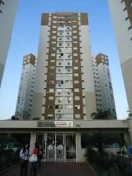 Apartamento à venda com 3 dormitórios em Vila ipiranga, Porto alegre cod:115711