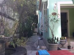 Casa à venda com 3 dormitórios em Jardim botânico, Rio de janeiro cod:823797