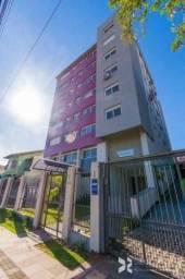 Apartamento à venda com 2 dormitórios em Santo antônio, Porto alegre cod:108114