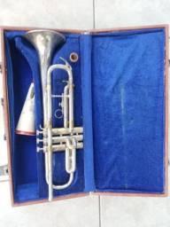 Trompete Minamus Wind