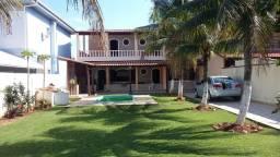 Casa Temporada Itaipuaçu