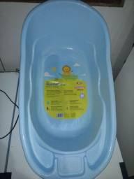 Banheira Sanremo 26 litros
