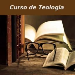 Teologia Livre Online