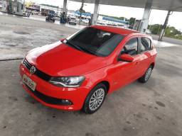 Gol 1.0 G6 iTrend ano 2014 Completo!