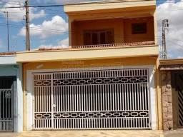 Casas de 2 dormitório(s) na Vila Boa Vista 1 em São Carlos cod: 75485