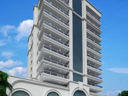 Apartamento à venda com 3 dormitórios em São luiz, Brusque cod:2825