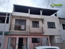 Casa com 3 dormitórios - Bonfim
