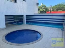 Apartamento Jardim Camburi 03 Quartos 01 Suíte 02 Garagens Área: 110m²