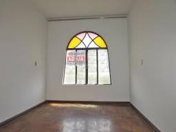 Apartamento para alugar com 3 dormitórios em Bom pastor, Divinopolis cod:25153