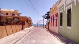 Casa comercial à venda, Carmo, Olinda.