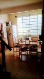 Apartamento à venda com 3 dormitórios em Medianeira, Porto alegre cod:9914420