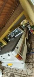 D20 Turbo - 1992