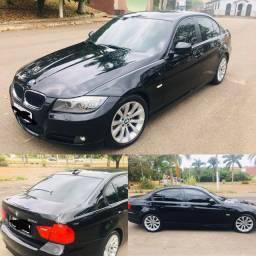 BMW 320i top de linha