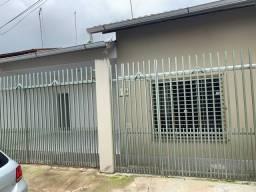 Condomínio Jardim Amazônia II 3/4 sendo 1 suite banheiro social .